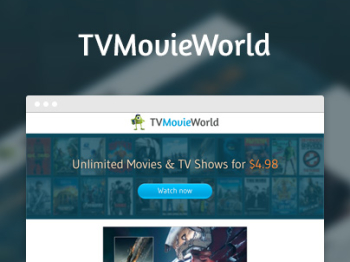 TVMovieWorld