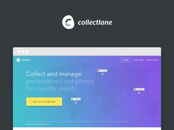 Collectlane LP